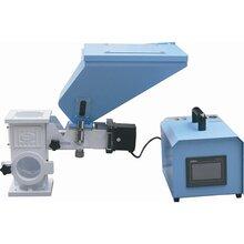 广州瑞达厂家塑料辅机双色色母机计量色母比例混合机厂家促销