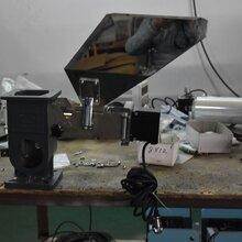 瑞达厂家专业生产注塑色母机称重车色色母机厂家促销