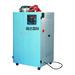 瑞达厂家专业制造三机一体除湿干燥送料组合价格实惠质量保证