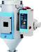 瑞达厂家专业制造欧化干燥机价格实惠质量保证