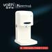 新時代健康產業集團掛壁式消毒器潔凈室酒精消毒機