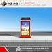 大丰企业文化建设宣传栏亮化灯箱生产厂家首选江苏兴恒