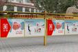 上海广告灯箱配件厂家直销