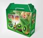 信阳大型纸箱加工厂蔬菜、水果、鸡蛋礼盒纸箱单价?