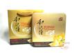 香港和記?。ㄉ钲趶S家)月餅團購批發廠