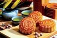 广东月饼厂家,深圳月饼代加工,全国月饼定做