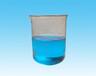 AIR-ZW中温黑膜耐蚀磷化液一三零一二二五五零零三L