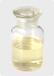 聚醚造纸白水涂布消泡剂一三零一二二五五零零三L