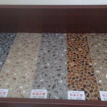 办公室专用地板写字楼地板厂家防火防那�_���藏也是自己�_�⑺�地板工厂图片
