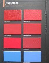 运动地板厂ㄨ家定做地板工厂PVC运动地板厂家图片