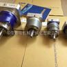德國阿爾法ALPHA減速機CP005S-MF1-5-1C1-2S原廠莞深銷售總部