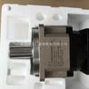 HPG系列行星减速机HPG-32A-25-F0MCIU9印刷科技