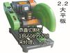 狗年大吉J3G4-400型材切割机,J3G4-400型材切割机厂家
