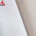 厂家直销100D西服布衬服装有纺衬布轻薄耐水洗热溶粘合衬批发