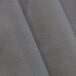 厂家直销75D服装衬布高弹力针织有纺衬柔软耐水洗粘合衬现货批发