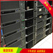 HPIntegrityRX2660服务器Itanium21.6GHz双核两颗/4G/73G2