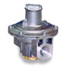 英国吉翁司J78R/J78RS调压器/减压阀的作用图片
