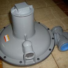 供应ACTARISB34SN减压阀/燃气调压器/减压阀图片