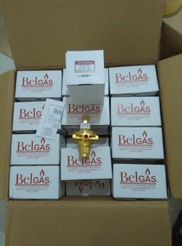 BELGAS泄压阀,BELGAS放散阀;P1808安全放散,BELGASP1808泄压阀