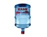 东莞塘厦农夫山泉桶装水代理商专业配送桶装水