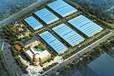 宁德新能源节能评估报告