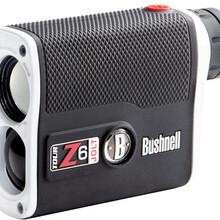 BUSHNELL博士能Z6高尔夫测距仪201440测距望远镜