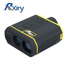Rxiry昕锐测距仪XR1200手持激光测高仪测距望远镜