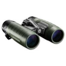 博士能奖杯8x32双筒望远镜高清防水望远镜图片