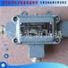 隔爆高压电缆接线盒电缆接线图