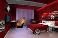 主題酒店設計受歡迎需要滿足哪些條件?