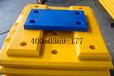 船舶保护专用护舷贴面板供应厂家