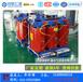 s13型干式变压器专业生产-scb13型变压器行业领先-创联汇通