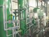 供应水处理/反渗透水处理/小型水处理/地下水处理水处理厂