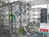 廠家出售純化水設備、一級、二級反滲透設備質量保證