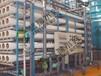 厂价直销反渗透设备/去离子水设备/纯水设备/混床装置