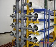 供应锅炉软化水价格/锅炉软化水厂家/锅炉软化水设备图片