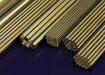 CE500L高性能铜合金卷
