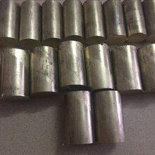ZCuAl9Fe4Ni4Mn2铜合金图片