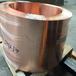 EFTEC64-TM04銅合金
