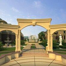 扬州豪宅标杆、不限购、不限贷——钰丰珠光豪庭.牡丹园