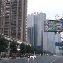 祥生城上城沿街底商、现房现铺、市中心标杆地段