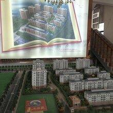 政府巨额投资、繁华的商业气氛必将推动房价上涨、梅城西山名邸玉泉雅苑