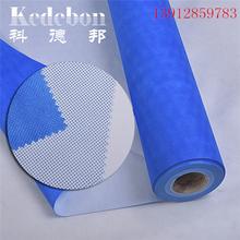 国标厂家隔汽膜纺粘聚乙烯防水透气膜价格呼吸纸