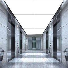 软膜天花,白色透光膜吊顶软膜天花吊顶办公楼安装图片