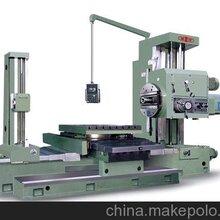高价回收液压式剪板机折弯机图片
