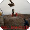 上海大理石劈裂机液压劈裂器劈裂棒,劈裂机