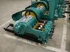 山东青岛单缸活塞式注浆泵单缸泵哪家优惠
