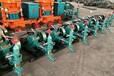 咸宁大流量高扬程抽吸液体泥浆泵