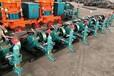 黑龙江齐齐哈尔水泥浆单缸泵泵业