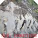金礦破裂硬石頭開石機比挖機金礦破裂硬石頭開石機比挖機